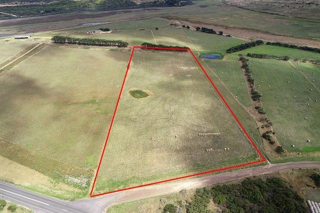 Fords Access Road, VIC 3269