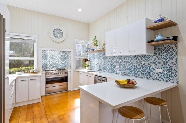 1 Gentle Street, QLD 4350