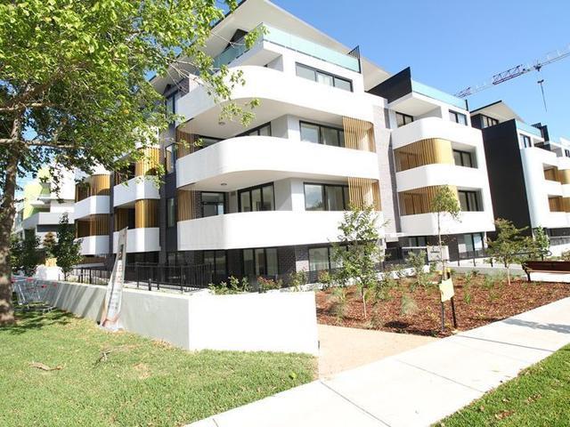 G08/1 Citrus Avenue, NSW 2077