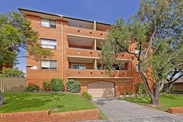 6/2A Carlyle Street, NSW 2136