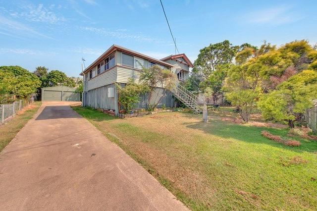 57 Tank Street, QLD 4680