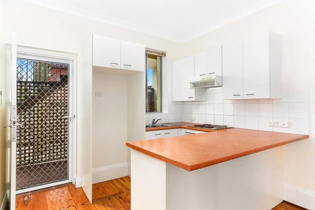 4/76-78 St Pauls  Street, NSW 2031