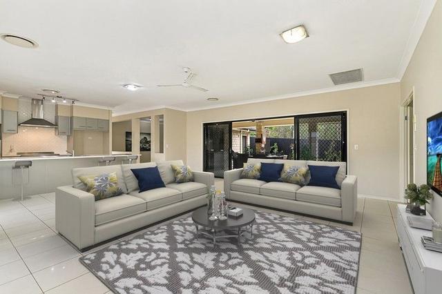 25 Westaway Crescent, QLD 4070