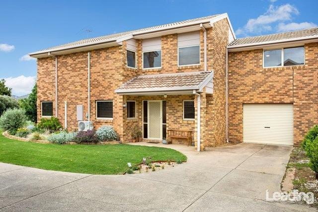2/46 Mitchells Lane, VIC 3429