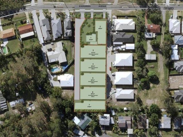 31 Evergreen Avenue, QLD 4131