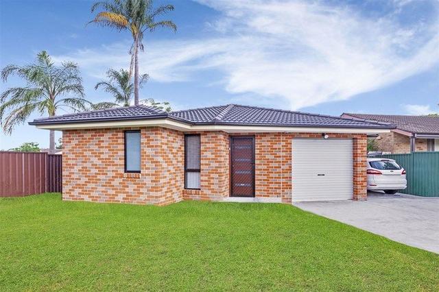 28 Oldaker Street, NSW 2767