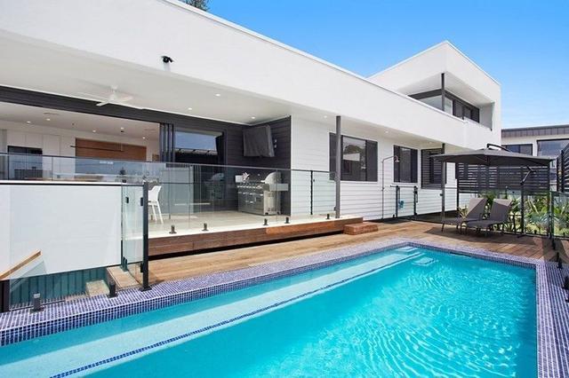 85 Garrick Street, QLD 4225