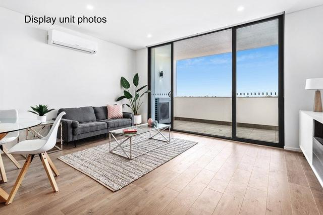 147 Great Western Highway, NSW 2145
