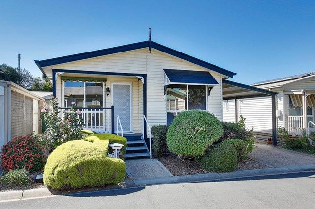 135/16-24 Box Forest Road, VIC 3046