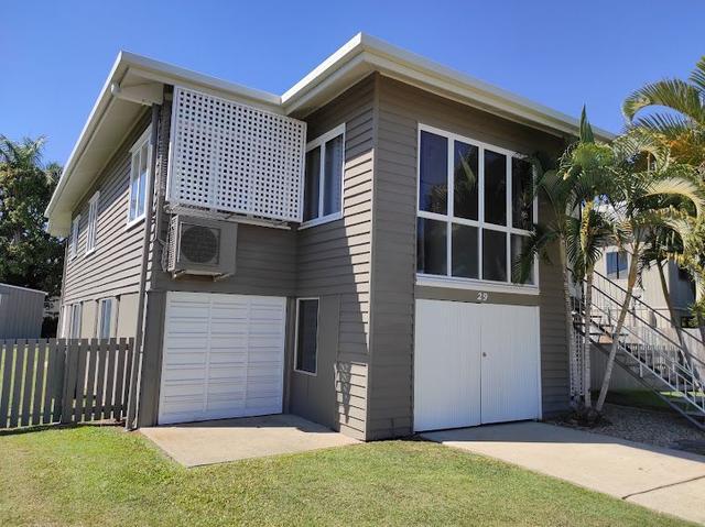 29 Hucker Street, QLD 4740