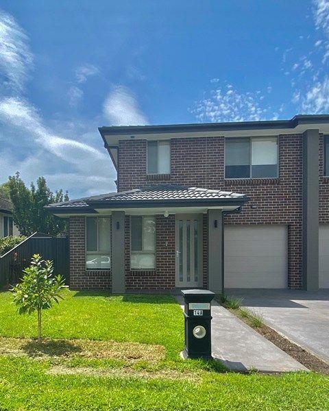 14A Cory Avenue, NSW 2211