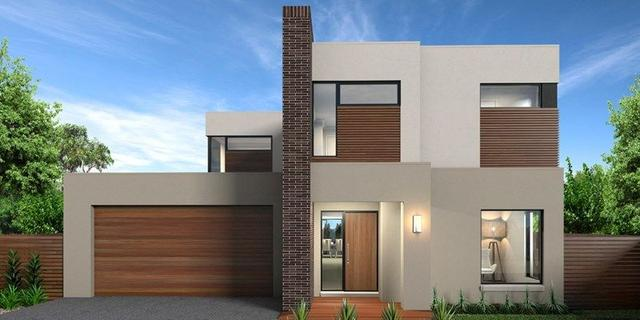 Lot 6309 Sunbird La, QLD 4573