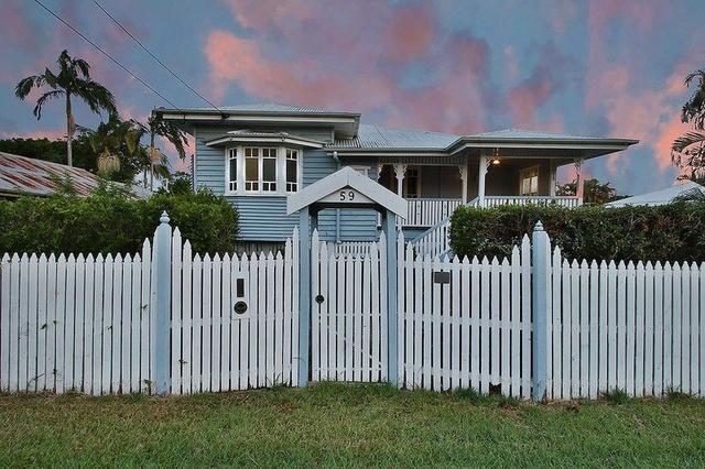 59 Blackstone Road, QLD 4305