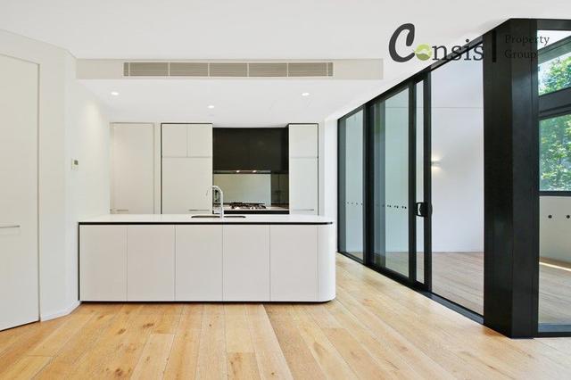 306/241 Oxford Street, NSW 2022