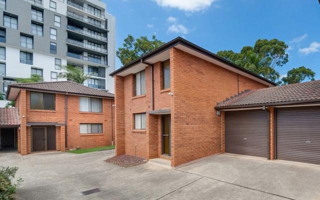 4/30 Broughton Street, NSW 2560