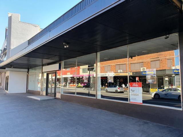 284 Crown Street, NSW 2500