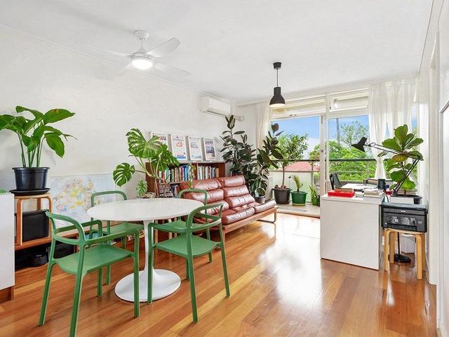 3L/182 Dornoch Terrace, QLD 4101