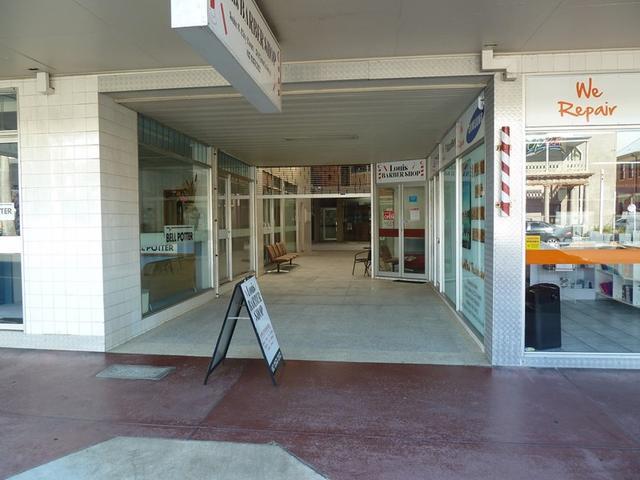 Suites 3&4/80 Victoria Street, QLD 4740