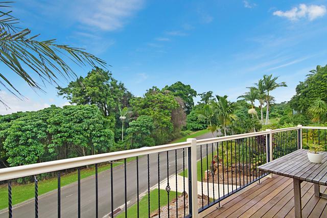 87 Bimbadeen Avenue, NSW 2486
