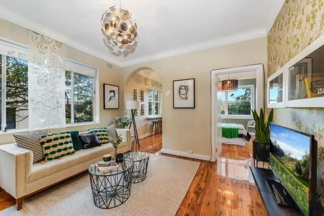 6/226 Old South Head Road, NSW 2023