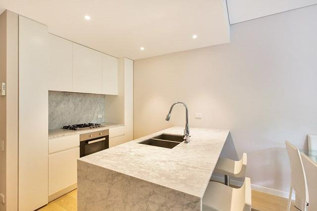 307/5 Belmont Avenue, NSW 2065