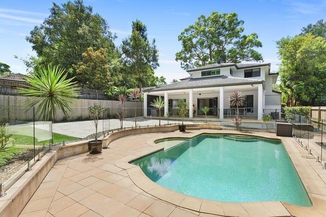 6 Balmaringa Avenue, NSW 2074