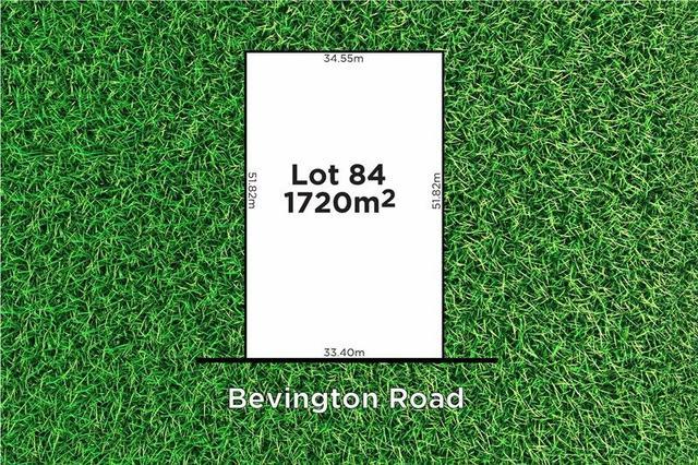 32 Bevington Road, SA 5064