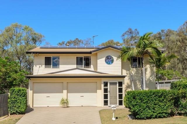 2 Pine Avenue, QLD 4680