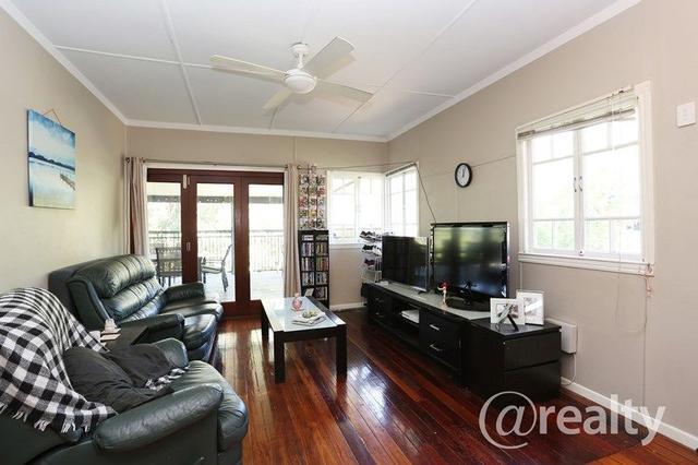 138 Redbank Plains Road, QLD 4300