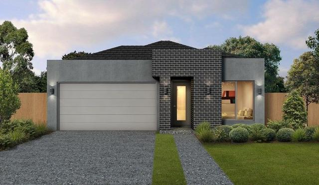 Lot 105 135-161 Barry Road, VIC 3074