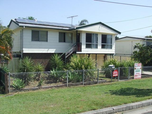 52 Nerines Street, QLD 4114