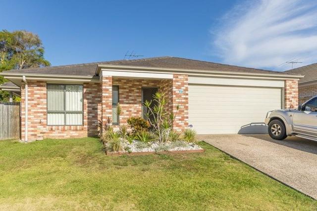 19-29 Nicole Street, QLD 4506