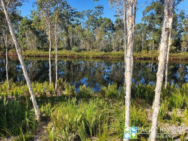 Lot 420 Freshwater Drive, QLD 4507