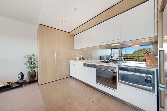 708/7 Sterling Circuit, NSW 2050