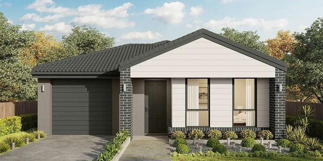 Lot 247 Banksia Way, QLD 4300
