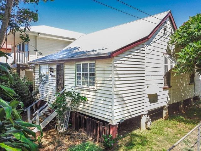 76 Cedar St, QLD 4178