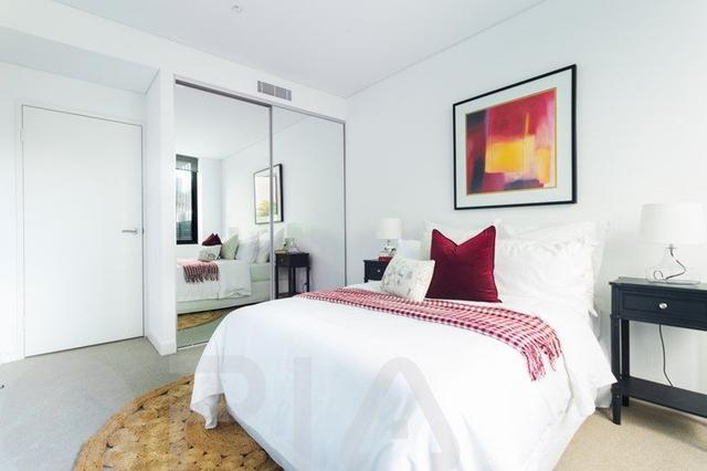 1-5 Northcote Street, NSW 2137