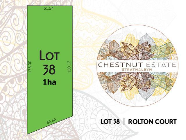 Rolton Court, SA 5255