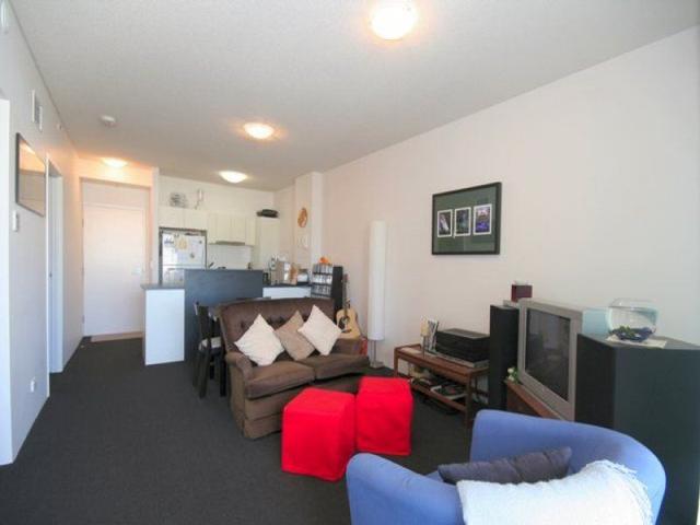 124/170 Leichhardt Street, QLD 4000