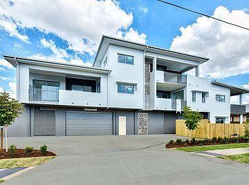 1/25 Coxen Street, QLD 4034