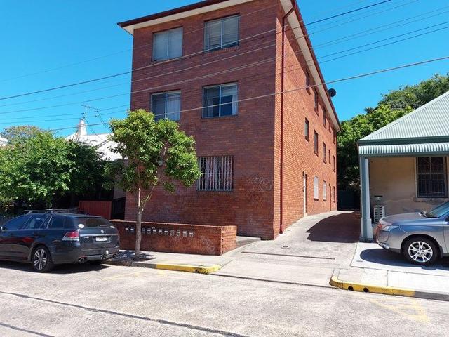 9/41 Lord Street, NSW 2042