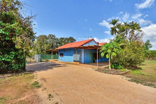 100 Hillier Road, NT 0835