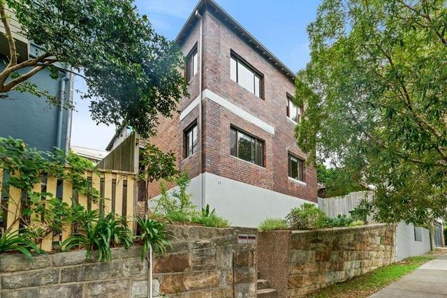108 Francis Street, NSW 2026