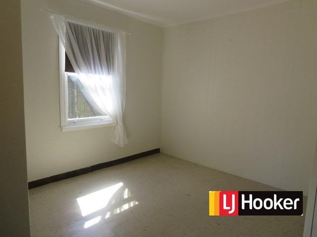 3/9 Henson Street, NSW 2130