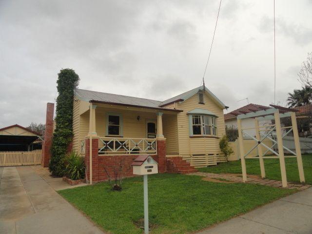23 Curnow Street, VIC 3555