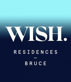 Wish Residences - Wish Residences, ACT 2617