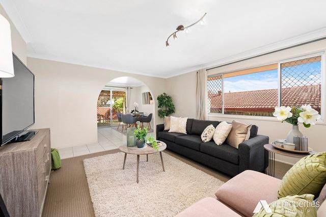 6 Bonewood Street, QLD 4115