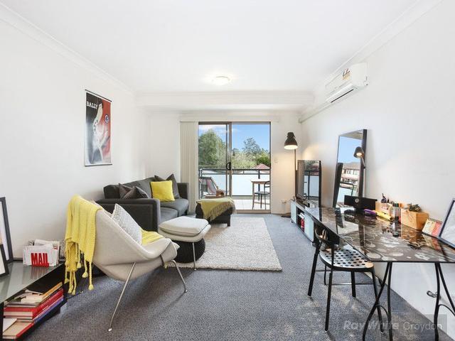 43/12 West Street, NSW 2132