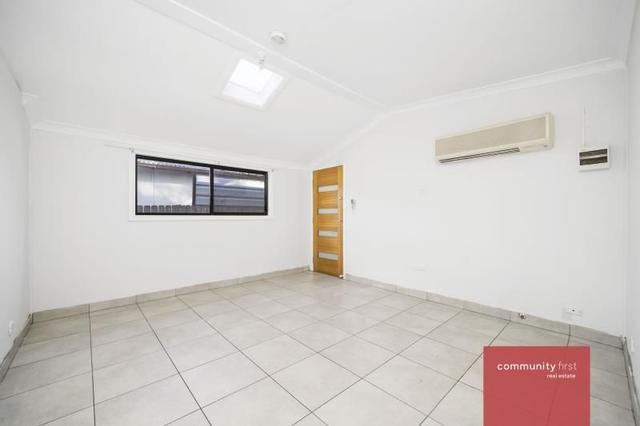 23a Harrison Street, NSW 2168