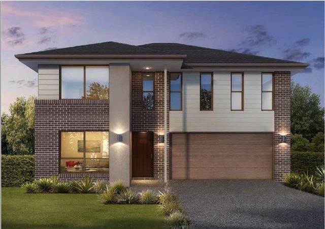 Lot 2 Tulip Lane Estate, QLD 4077